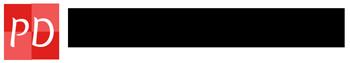 logo_male